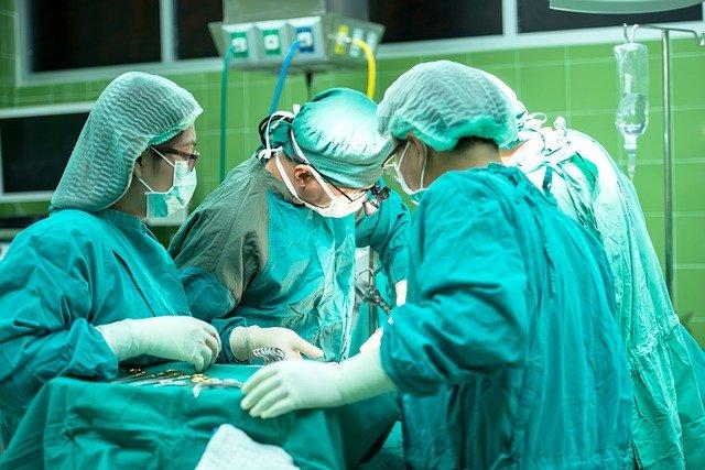 Преимущества косметической хирургии