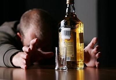 Можно ли найти лекарство в алкогольной реабилитации?